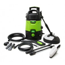 Handy 2in1 Wet and Dry Vacuum Cleaner / Pressure Washer