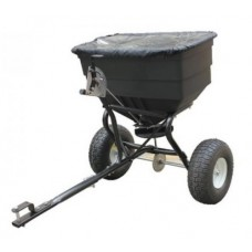 Handy 175lb (79.4kg) Towed Spreader (THTS175)