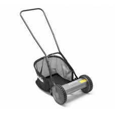 Handy Hand Cylinder Mower