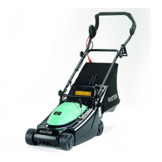 Hayter Envoy Electric Rear Roller Lawn mower