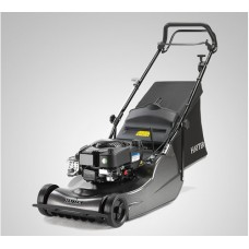 Hayter Harrier 48 Pro Self Propelled Petrol Lawn mower