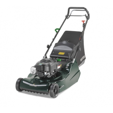 Hayter Harrier 56 Autodrive Recoil Start Petrol Lawn mower