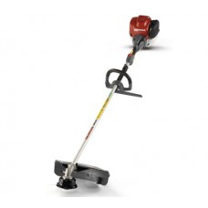 Honda UMK 435LE Loop Handle Brushcutter