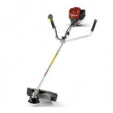 Honda UMK 435UE Bike Handle Brushcutter