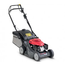 Honda HRX 426 SXE 17 inch Self Propelled 4-wheel Lawn mower