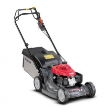 Honda HRX 476 HYE 19 inch Self Propelled Petrol Lawn mower