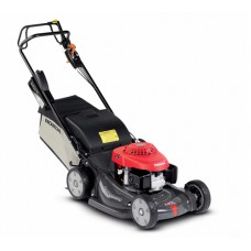 Honda HRX 537 HZ 21 inch E/S Self-propelled Lawn mower