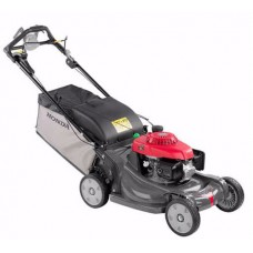 Honda HRX 537 VYE 21 inch Self Propelled Petrol Lawn mower