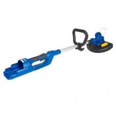 Hyundai 36v Trimmers / Brushcutters