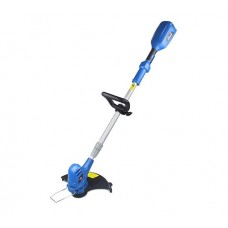 Hyundai 60v Trimmers / Brushcutters
