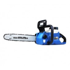 Hyundai 60v Chainsaws