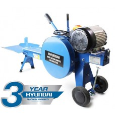 Hyundai HYLS7410 7 Tonne Kinetic Log Splitter