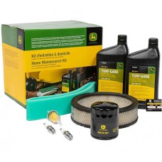 John Deere LG181 Engine Service Kit