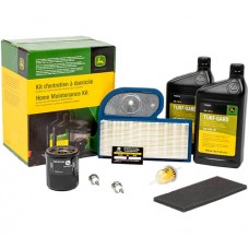 John Deere JDLG195 Engine Service Kit
