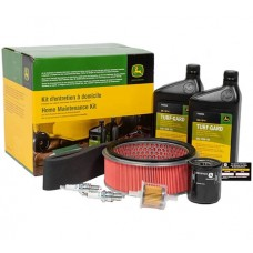 John Deere JDLG245 Engine Service Kit