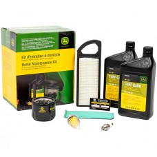 John Deere JDLG253 Engine Service Kit