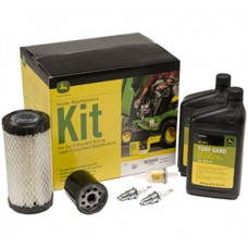 John Deere Engine Service Kit LG259