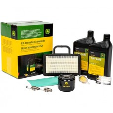 John Deere JDLG263 Engine Service Kit
