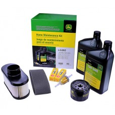 John Deere LG265 Engine Service Kit