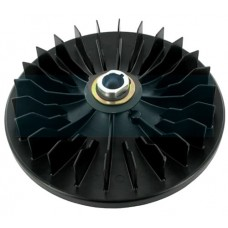John Deere Lawnmower Deck Fan SAA35172