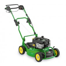 John Deere Pro 53MV Mulching Commercial Series Lawnmower