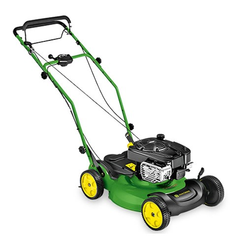 Mower deals co uk checkers coupons november 2018 best lawn mower tractor reviews consumer reports fandeluxe Images