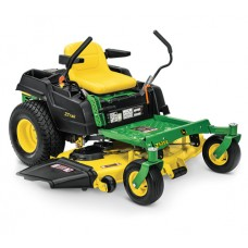 John Deere Z525E EZTRAK Zero Turn Ride On Lawnmower