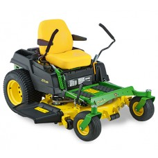 John Deere Z540R EZTRAK Zero Turn Ride On Lawnmower