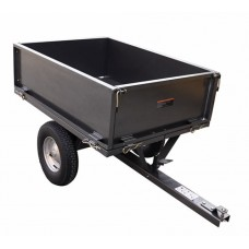 Lawnflite LSC500 Steel Utility Cart