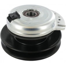 Mountfield Tractor Electromagnetic Clutch 118399069/0