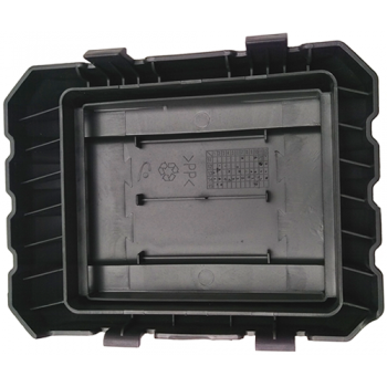 Mountfield Air Filter Cover RM45  RM55 118550739/0