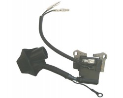 Mountfield Brushcutter Ignition Coil 118804011/0