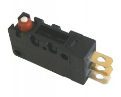 Mountfield Tractor Safety Microswitch 119410605/1