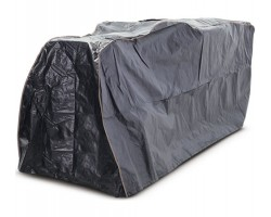 Mountfield - Stiga Ride-On Sit-On Mower Protective Cover Small