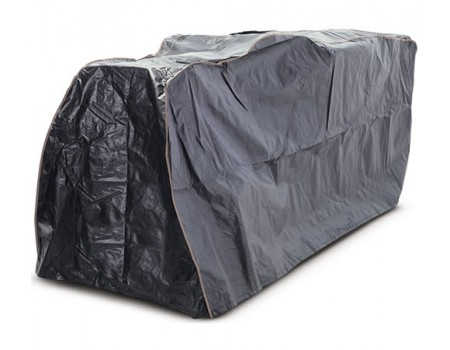 Mountfield Ride-On Mower Cover Small
