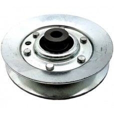 Mountfield Stiga Transmission Tension Pulley 1134-3663-01