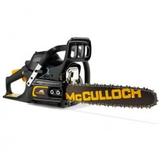 McCulloch CS35S Petrol Chainsaw