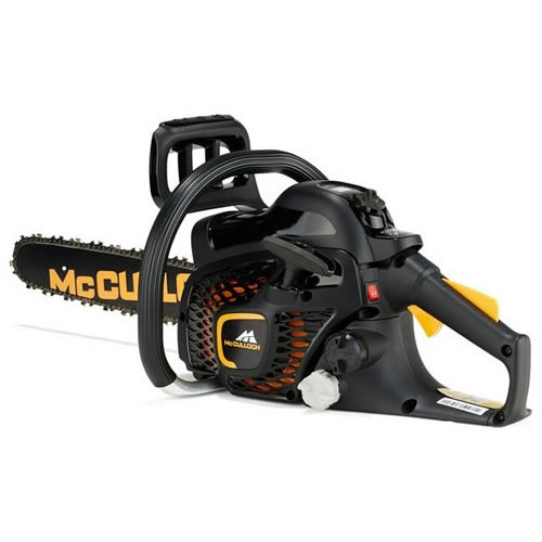 mcculloch cs35s petrol chainsaw. Black Bedroom Furniture Sets. Home Design Ideas