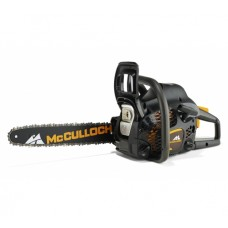 McCulloch CS42S Petrol Chainsaw