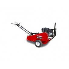Mighty Mac CPSC82HEX Stump Grinder with Honda Engine