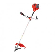 Petrol Brush Cutter Strimmer