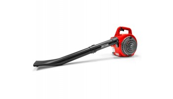 Mitox 26B-SP Select Petrol Leaf Blower