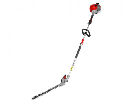 Mitox 28LH-a Select Long Reach Petrol Hedge Trimmer