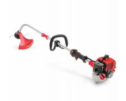 Mitox Select 24C Petrol Grass Trimmer