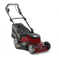 Mountfield 60v Lawnmowers
