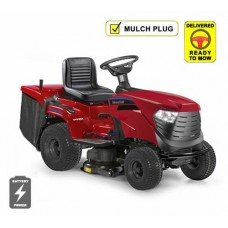 Mountfield Freedom 30e Battery Powered Lawn Tractor