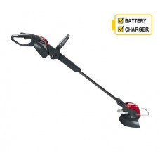 Mountfield MTR 20 LI 20v Freedom 100 Series Cordless Grass Trimmer with Battery & Charger