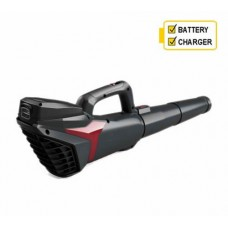 Mountfield MAB 20 Li 20v Freedom 100 Series Cordless Blower with Battery & Charger