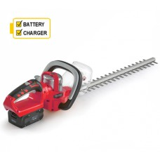 Mountfield MH 24 LI 24V Cordless Hedgetrimmer Kit