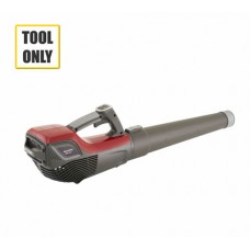 Mountfield MBL 50 Li 48v Freedom 500 Series Cordless Blower (Tool only)